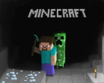 minecraft-wallpaper-2