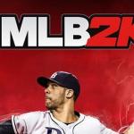MLB-2K13-150x150