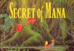 secretofmana-iphone