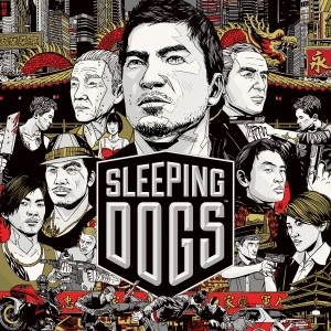 Sleeping_Dogs-game-cover-300x300