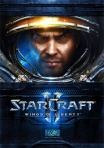 StarCraft_II_-_Box_Art
