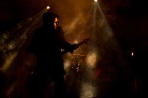 Annatar - Live