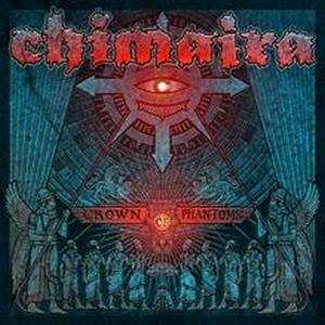 chimaira-crown-of-phantoms