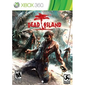 dead-island-box