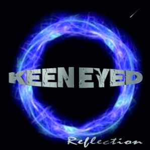 KeenEyedCover