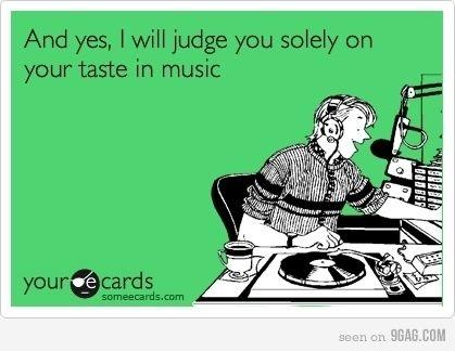 music-taste--large-msg-132724488296