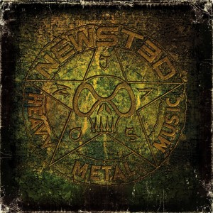 Newsted_heavy_metal_music