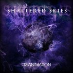 Shattered-Skies-Reanimation