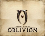 the-elder-scrolls-4-oblivion-logo-1_size0