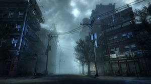 222115-Silent-Hill-Downpour