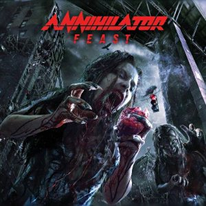 68470_annihilator_feast