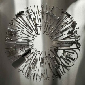 Carcass-Surgical-Steel-300x300