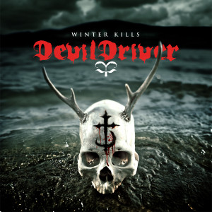 DevilDriver-Winter-Kills-300x300
