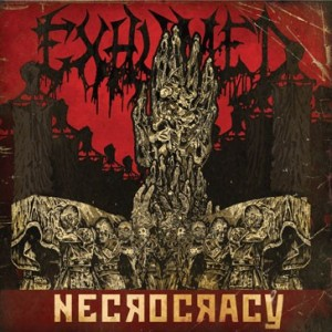 exhumed-necrocracy-CB