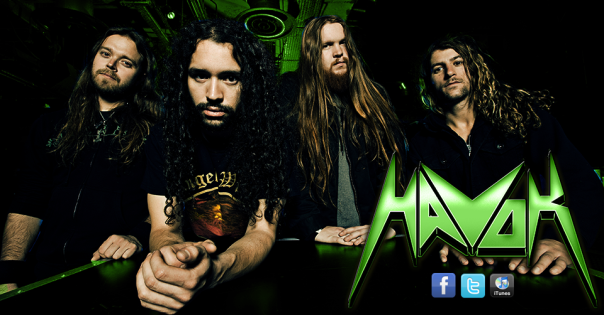 HAVOK-top-2013