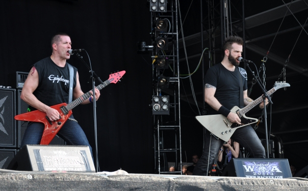 Jeff_Waters_and_Dave_Padden_at_Wacken_Open_Air_2013
