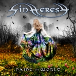 Sinheresy cover