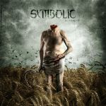 symbolic scarvest frontcover-big