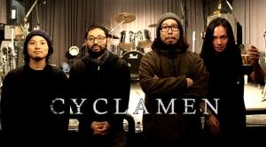 Announcement_Cyclamen
