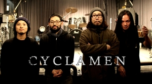Announcement_Cyclamen