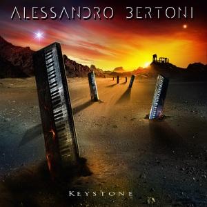 Allesandro Bertoni - Keystone