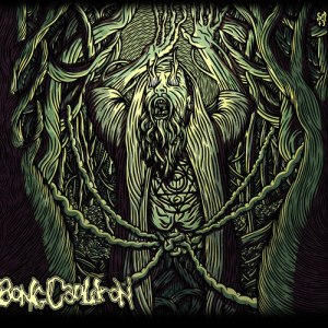 BongCauldron-EP-Artwork