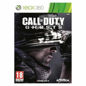 call-of-duty-ghosts-xbox-360-game-medium_507869ef5b4d6e3d60f16bf3411472bd