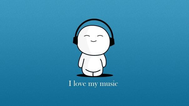 emoticon_I_love_music_6