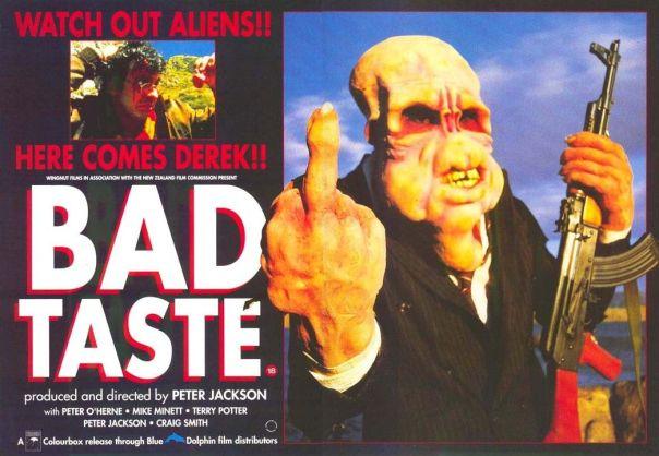 bad_taste_xlg