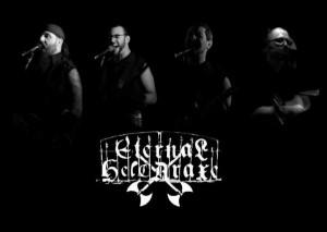 Eternal-Helcaraxe-e1337780530396