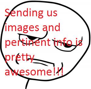 fucking kidding me rageface meme glare eyes 4chan lol angry