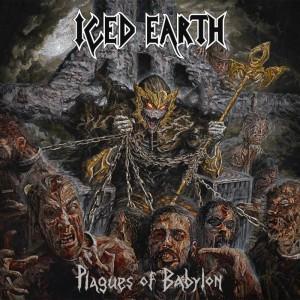 Iced-Earth-Plagues-Of-Babylon-300x300
