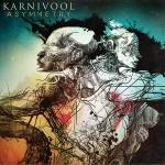 karnivool-asymmetry