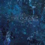 OceanPelCV