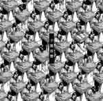 Yoshu_Fukushu_front