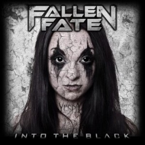 FALLEN-FATE-Into-The-Black-300x300