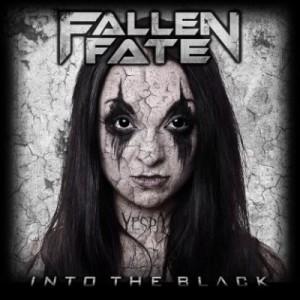 FALLEN-FATE-Into-The-Black-300x300