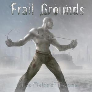 Frail Grounds Cover