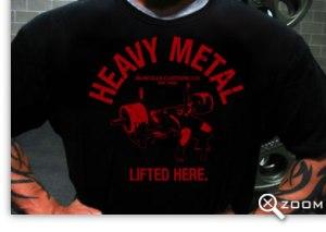 heavy-metal-bench-shirt