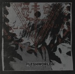 Fleshworld - Like We're All Equal Again / Rating Varies