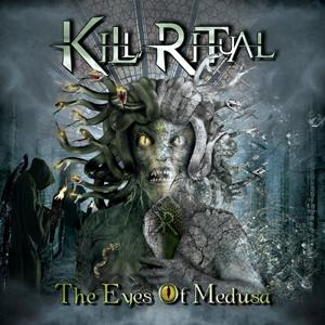 Kill Ritual cover