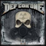 Def Con One - II / 3.5 out of 5
