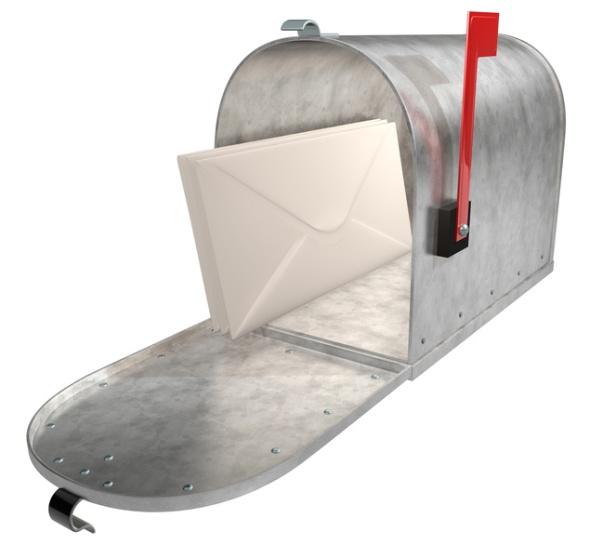 832mailbox