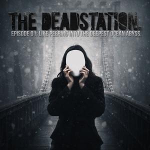 DeadstationCover