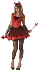 devil-doll-girl-teen-costume2