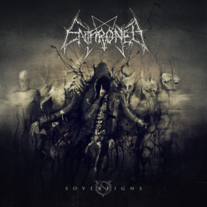 Enthroned_Cover