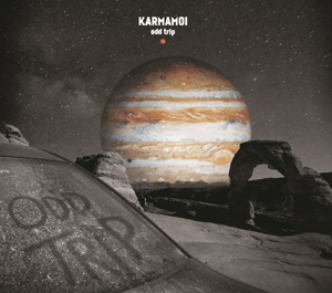 Karmamoi_Cover