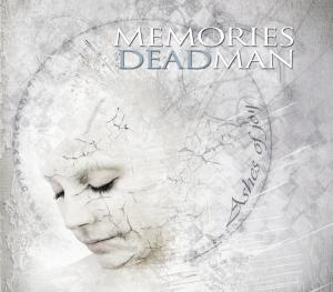 memoriesofadeadman_cover