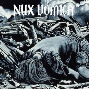 Nux_Vomica_Cover