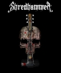 Shredhammer - Beyond Your Reach / Rating Varies